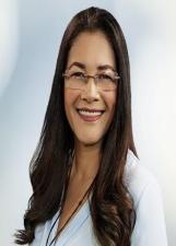 Candidato Márcia Gomes 4567