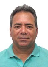 Candidato Márcio Colônia 2517