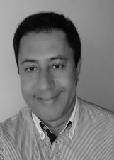 Candidato Marcos Araújo 4564