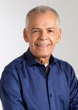 Candidato Marcos Medrado 1123