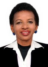 Candidato Maria Lúcia 4456