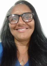 Candidato Maria Lucia Missionária 7065