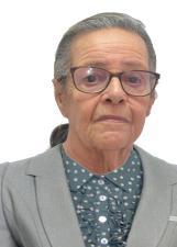 Candidato Maria Menezes 5030