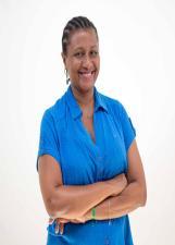 Candidato Maria Santana 7015
