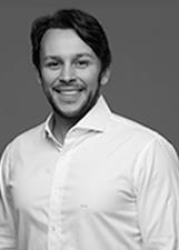 Candidato Mário Negromonte Jr 1111