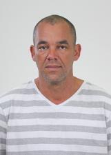 Candidato Marlon de Poço Central 5136