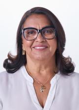 Candidato Mirian Martinez 5533