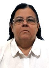 Candidato Naiá Totinha 4303