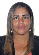 Candidato Néia Barreto 5477