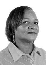 Candidato Nélia Carvalho 5433