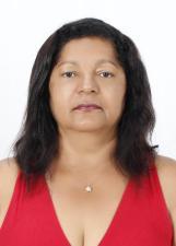 Candidato Noelia Santa Rosa 5078