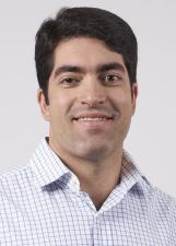 Candidato Otto Alencar Filho 5588