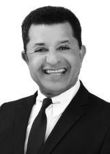 Candidato Pastor Abilio Santana 3100