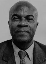 Candidato Pastor Raimundo Nonato 3611