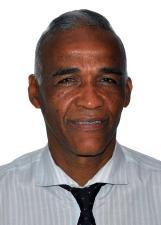 Candidato Pastor Sargento Isidório 7000