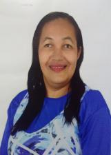 Candidato Pastora Lenice Brandão 2561