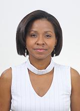 Candidato Patricia Souza 5114