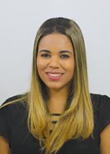 Candidato Paula Paz 5188