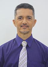 Candidato Paulo Almeida 5100