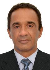 Candidato Paulo Meneses 2566