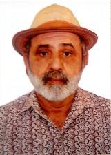 Candidato Paulo Ribeiro 5054