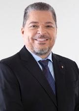 Candidato Pedreira 3333