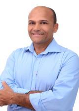 Candidato Pedro Araujo - Pedrinho 2536