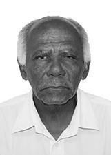 Candidato Pinheiro Ficha Limpa 5456