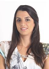 Candidato Priscila Chammas 3030