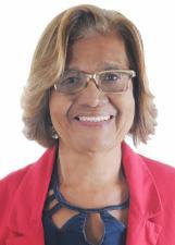 Candidato Prof. Carmen Sento Sé 1267