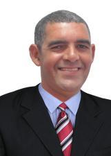 Candidato Profº Christiano 5040