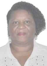 Candidato Profª Marinalva Ferreira 2574