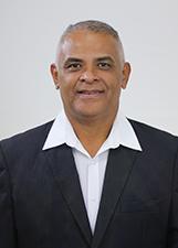 Candidato Professor Guilherme 5121