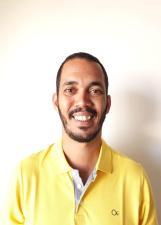 Candidato Professor Renan Sao Pedro 5081