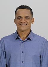 Candidato Professr Alberto Campos 5152