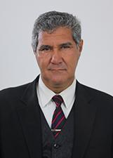 Candidato Queiroz 5166