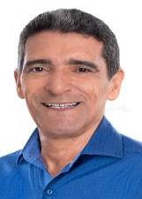 Candidato Raimundo Costa 4422