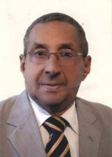 Candidato Raimundo Miranda 1250