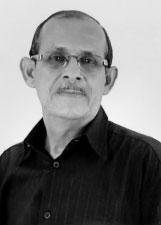 Candidato Reinaldo 3670