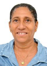 Candidato Rilza Gallo 2540