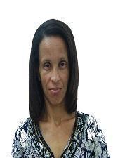 Candidato Rita de Cassia 3191