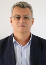 Candidato Roberto Dias 1207