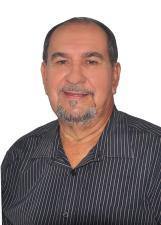 Candidato Romildo Campodonio 9009