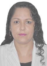 Candidato Rose Katiani 2044