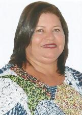 Candidato Rose Lima 5076