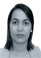 Candidato Roseane Dias 2827