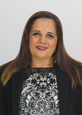 Candidato Rozania Macedo 5133