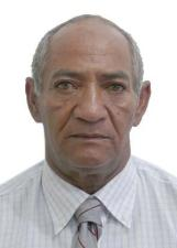 Candidato Rui Mendes 3177