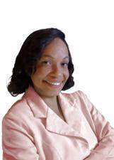 Candidato Sandra Santos 1211