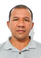 Candidato Sd. Josafá Ramos 3190